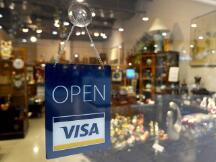 Visa正推进数字货币支付技术研究,助力央行探索CBDC开发