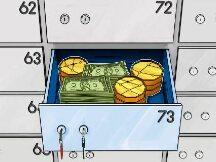Coinbase将向持有USDC的用户支付4%的年收益率