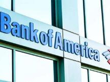 """美国银行预言比特币是""""所有泡沫之母"""""""