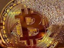 从货币价值框架看 比特币会成为世界货币吗?