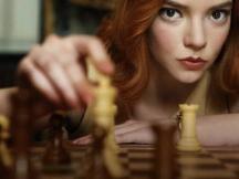 FTX再度破圈!合作国际象棋冠军锦标赛,推出《FTX加密杯》10万美元比特币奖金