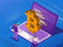 全球都在积极布局数字货币业务,是时代机遇还是抢钱第一?
