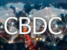 央行数字货币(CBDC)问世会影响比特币市值吗?