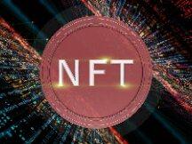 奢侈时尚品牌Burberry发布首个NFT系列