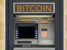 英国FCA将比特币ATM加入未注册的加密业务名单