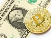 明年发达国家通胀率将超4%,比特币价格或创历史新高