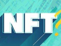 虚拟世界 NFT代币经济的差异化