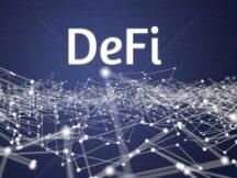 下半年值得期待的DeFi产物有哪些?