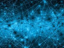 解读稳定币聚合协议mStable的运作及治理模式