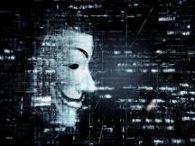关于Polkatrain此次黑客攻击事件解决方案