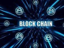 区块链的应用和通证激励