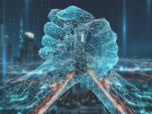 Credmark:用智能模型为DeFi世界提供准确完整的数据集