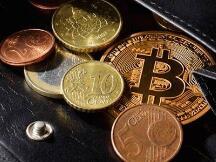 比特币现跻身全球最有价值资产前十名