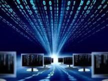 """矿圈""""出海""""时 萨尔瓦多""""点亮灯塔"""" 世界加密行业的辩证发展"""