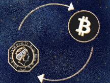 原央行副行长:数字货币与法币可共存