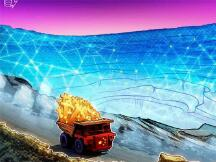 中国在比特币矿业的领先地位将受到挑战
