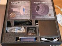 带你了解比特币卫星节点设备:Bitmex Research