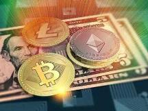 马斯克:支持加密货币战胜法定货币
