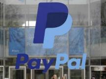 PayPal正式上线比特币交易服务