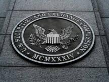 谷燕西:美国SEC会设立新型的加密数字资产登记牌照