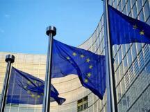 欧盟委员会和欧洲央行联合考虑数字欧元的潜在隐患