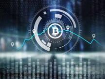 浙江高院:引导当事人用区块链存取证据,区块链将如何保护知识产权?