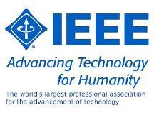 IEEE国际期刊审核通过,能链科技两篇技术创新论文顺利发布