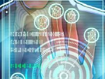 日本支付公司JCB与瑞穗银行测试区块链ID系统