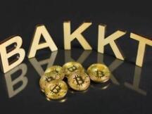 除了与星巴克合作推数字钱包应用 Bakkt还做了什么?