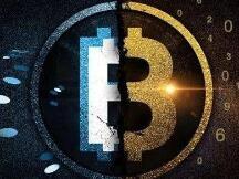 全球首个承认比特币为法币的国家诞生,比特币或将成法定货币