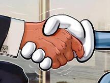 《华尔街日报》:Coinbase对话美国监管机构,欲获取联邦银行执照