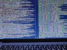 ETC再次遭遇大规模51%严重攻击,Vitalik Buterin发声支持ETC向PoS切换