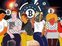 世界上最好的比特币投资者私下究竟怎么评论BTC?