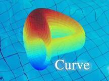 一文读懂Curve的详细数据查询与价值分析