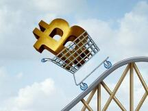目前比特币的价格还值得精明的投资者入场吗?