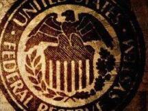 美联储的最新经济刺激计划或将继续助涨比特币