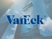 资产管理巨头VanEck向美SEC提交以太坊ETF申请,或将成为美国首只以太坊ETF!