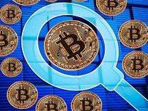 彭博社:比特币跌破这一关键趋势线,需警惕未来走势