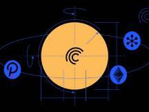 一文读懂Centrifuge 如何运转?