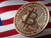 美国司法部成立国家Crypto执法小组,打击相关领域违法行为