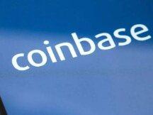 千亿币安:Coinbase上市滤镜后的巨兽