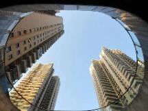 原央行行长:楼市泡沫要破碎,攥在手里的现金才是一把钢枪