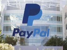 PayPal如何成为了加密领域主要玩家中的一员