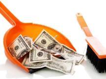 经济学家讨论如果大众抛弃法币就比特币会发生什么