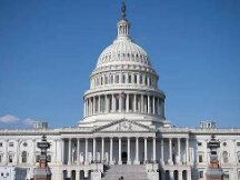 美众议员提出两党法案,旨在为数字资产提供明确性