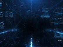 315再提隐私数据安全问题,区块链真的能实现隐私保护吗?