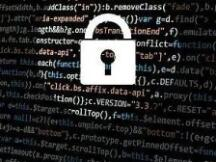数据安全法通过对区块链行业有何影响?