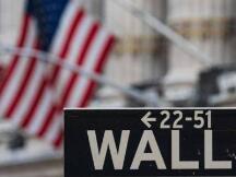 华尔街银行巨头密切关注加密货币,资管巨头贝莱德认为加密将扮演类似于黄金的长期投资资产类别