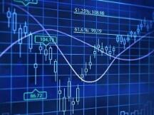 区块链入门:什么是AMM自动做市商
