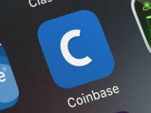 24小时引流上百万的Coinbase NFT平台 都有哪些特点?